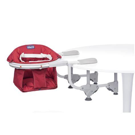 si e de table 360 chicco siège de table 360 de chicco sièges de table aubert