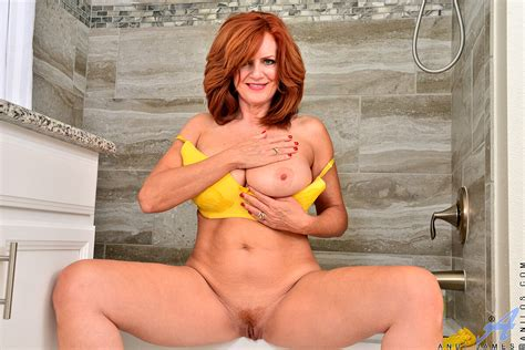 anilos andi james gostosas milf peachyforum sex hd pics