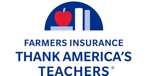 Farmers Insurance Logo Pictures to Pin on Pinterest ...