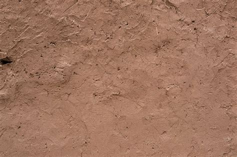 loamwalls  background texture morocco loam