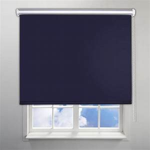 Solid color bead shade translucent curtains roller blind for Roller pleat curtains