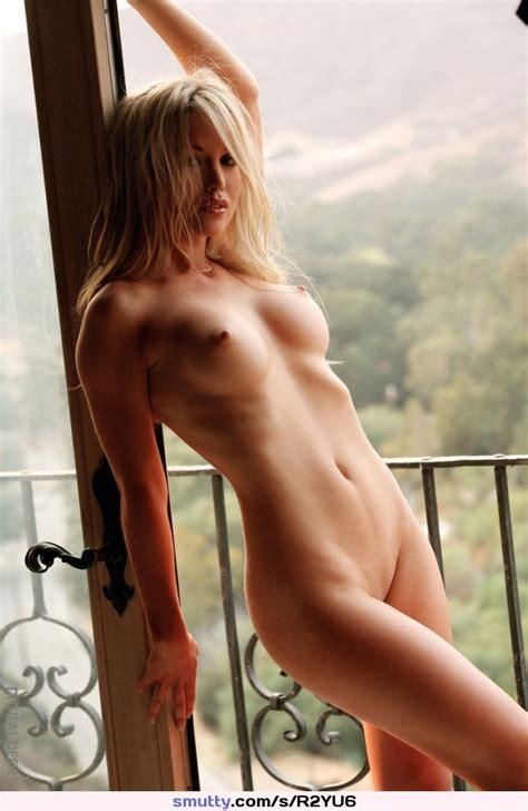Kayden Kross  sexy  nude  slim  Curvy  tanned  hotbody