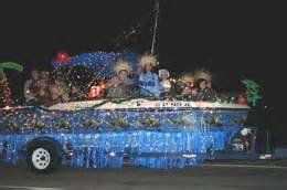 Chino Hills Boat Parade by Chino Hills Ca Official Website Boat Parade