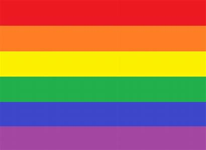 Gay Pride Lgbt Background Flags Rights Flag