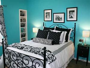 blue bedroom decorating ideas for teenage girls With decorating ideas for teenage bedrooms