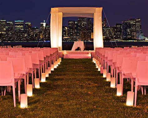 wedding venue  nyc   momentous   day