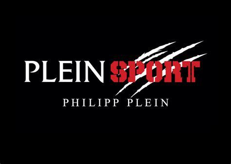 philipp plein the ultimate fashion luxury e shop official website philipp plein