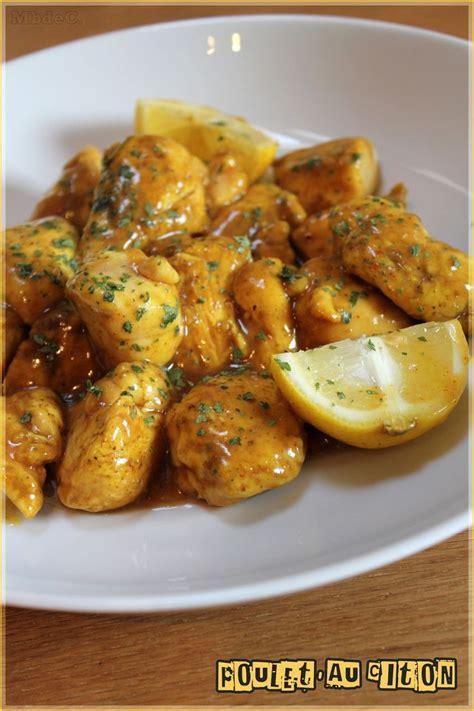 cuisiner une cuisse de poulet 1000 idées sur le thème poulet de soja au miel sur