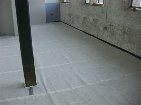 Wood Floor Leveling Epoxy by Self Leveling Underlayment Acoustical Treatment Durex