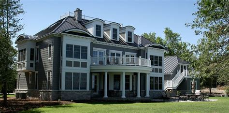luxurious door county waterfront home with vrbo