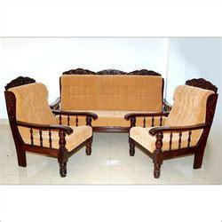 Furniture Mart Kerala