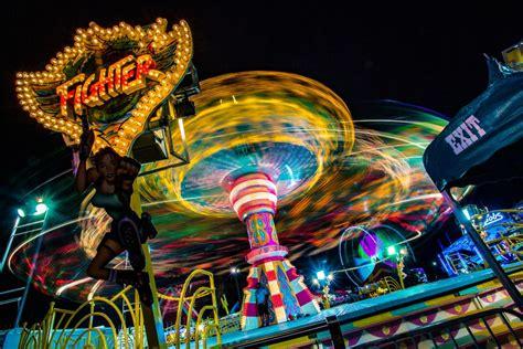 biggest festivals raleigh nc