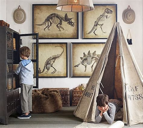 dinosaur bedroom ideas bedrooms with dinosaur themed wall and murals