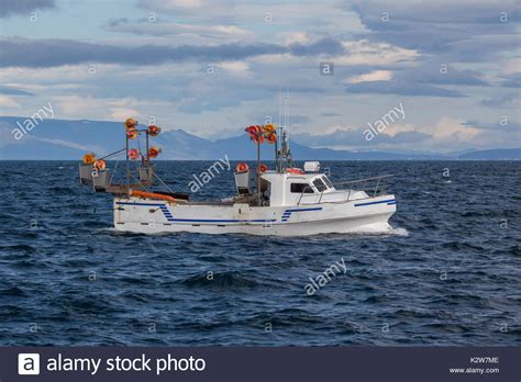Commercial Fishing Boat Images by Commercial Fishing Boats Atlantic Stock Photos