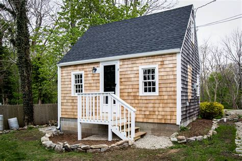 tiny houses for sale in chicago illinois tiny houses for