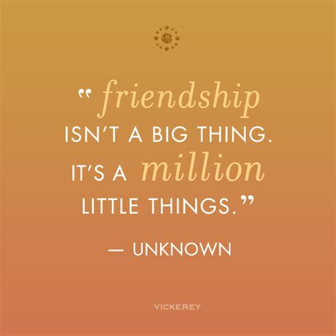 inspirational friendship quotes pinterest image quotes
