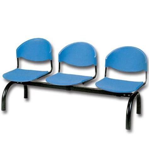 chaise salle d attente chaise salle d attente