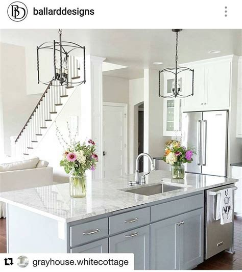 best 25 sherwin williams agreeable gray ideas on