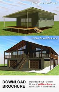 design your own kit home awesome home With design your own metal building