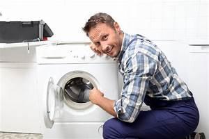 Waschmaschine An Waschbecken Anschließen : waschmaschine liegend transportieren geht das ~ Sanjose-hotels-ca.com Haus und Dekorationen