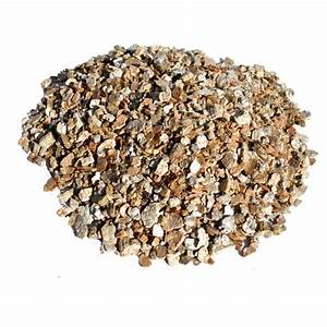 Vermiculite - Buy Vermiculite Online in Ireland at Best Prices