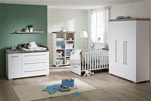 Komplett Babyzimmer Günstig : babyzimmer komplett grau ~ Indierocktalk.com Haus und Dekorationen