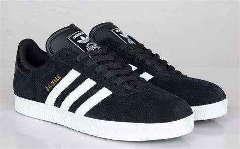 Harga Adidas Gazelle Boost harga sepatu adidas gazelle kw