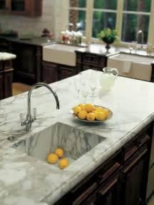 kitchen rock island marble kitchen countertop hgtv