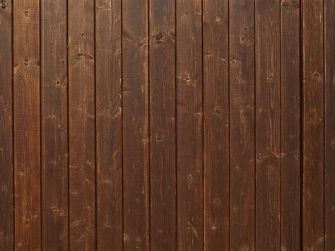 78 Best High Quality Resolution Wood Textures   TechClient
