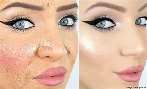 good sunscreen moisturizer for face