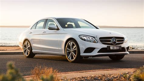 mercedes benz   review price features