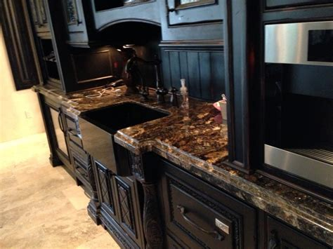 Kitchen Countertop Tile Design Ideas - granite countertops phoenix az call 602 885 1418