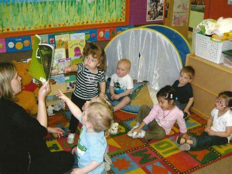 cedar valley preschool amp child care center cedar falls 757 | 97991 4a3d1f140d830af539ecbdc9447757c9