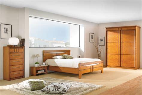 chambre merisier meuble deco maison meilleures images d 39 inspiration pour