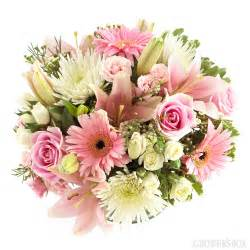 cheap flowers for wedding the grower 39 s box celebrating 9 years of wholesale flowers and wedding flowers
