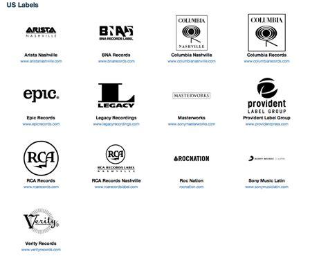 Sony Bmg Nashville by Sony Industry
