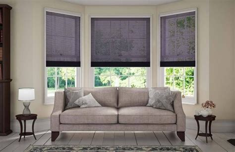 window blind types what are the best type of window blinds quora