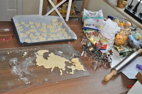 dassbach küchen köln arbeitsplatte k 252 che tisch