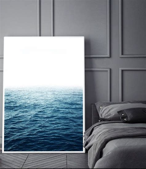 artwork for bedroom walls best 25 bedroom artwork ideas on large artwork large wall and decorative paintings