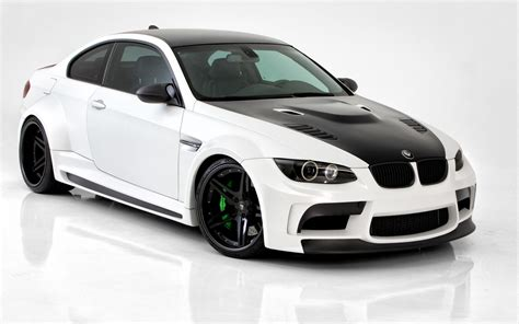 Bmw M3 Hd Picture by Bmw M3 Photos Hd Pictures