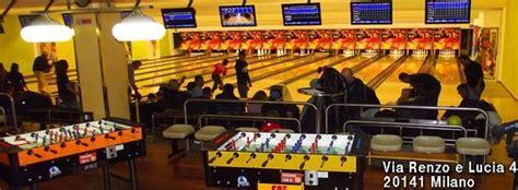 bowling dei fiori bowling 3 foto di bowling dei fiori tripadvisor