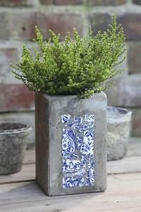Gartengestaltung Mit Beton : trend to wear gartengestaltung mit beton ~ Markanthonyermac.com Haus und Dekorationen
