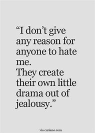 Best Jealousy Quotes Ideas And Images On Bing Find What Youll Love