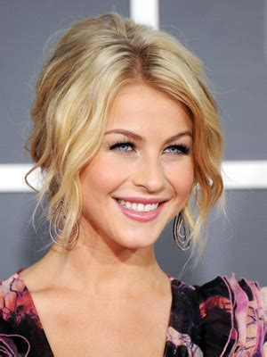 hair styles 10 best ideas about julianne hough hairstyles 6152