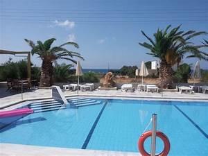 Mediterranean Oasis  U2013 2 Weeks In Crete  The Greek Island  U2013 The Personal Blog Of Cristi Vlad