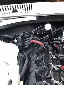 Magnum My Awd V6 To Awd V8 Swap