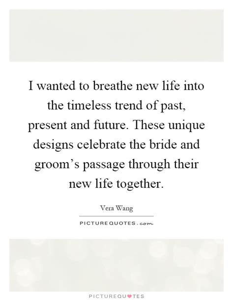 Life Together Quotes & Sayings  Life Together Picture Quotes
