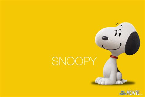 Animated Wallpaper Snoopy by Snoopy Wallpaper 47 Images
