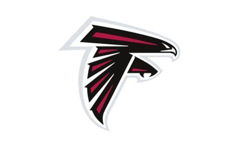 football logos  cool football teams logos logo