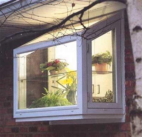 bay window garden kitchen garden window garden windows pinterest kitchen garden kitchen garden window replacement